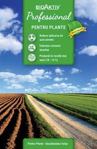 EcoAktiv Agro